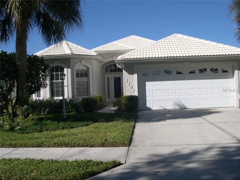 1141 Southlake Ct, Venice, FL 34285