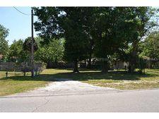 8615 N 16th St, Tampa, FL 33604