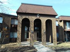 31 Washington Blvd Apt 112, Mundelein, IL 60060