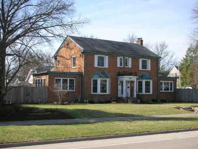 2201 Ohio Blvd Terre Haute In 47803 Realtor Com 174