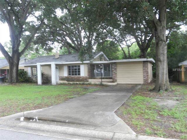1738 san mateo dr dunedin fl 34698 home for sale and real estate listing