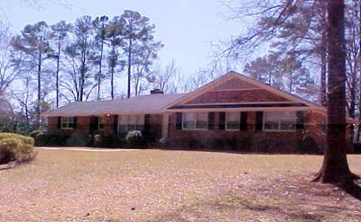 1340 Forest Hill Rd, Macon, GA