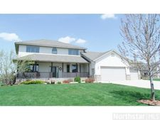 1205 20Th St E, Glencoe, MN 55336