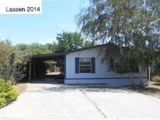 811 Plumas St, Susanville, CA 96130