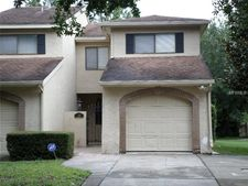6201 Peregrine Ct, Orlando, FL 32819