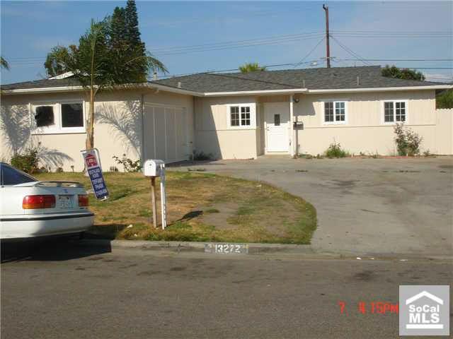 13272 Rockinghorse Rd, Garden Grove, CA 92843 - realtor.com®