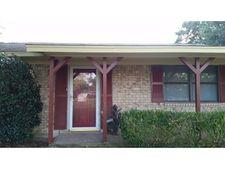 523 Vz County Road 4418, Canton, TX 75103