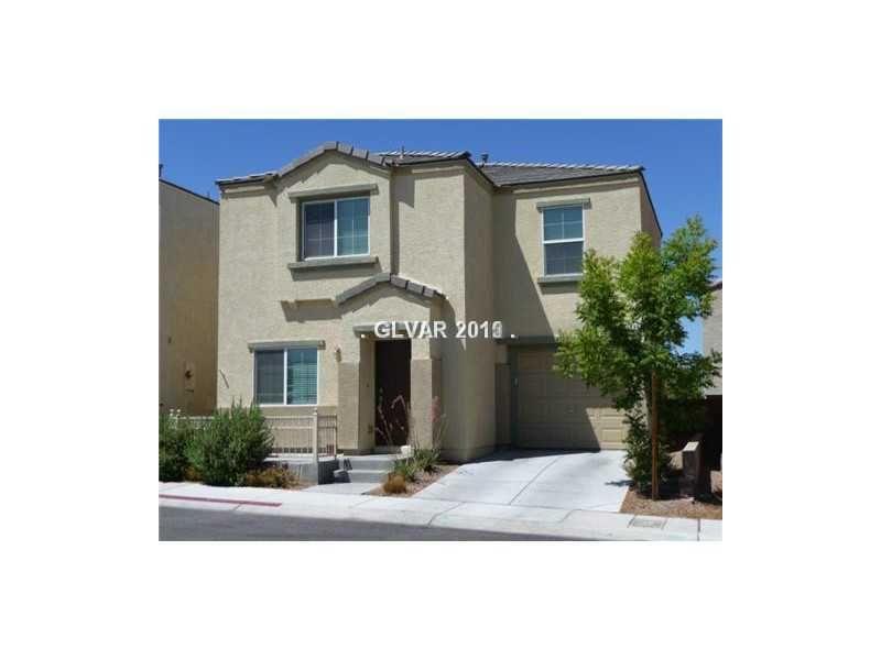 8956 Embroidery Ave Las Vegas Nv 89149 Realtor