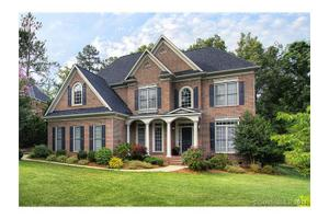 7905 Rockland Trl, Marvin, NC 28173