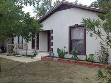 8213 Elam Rd, Dallas, TX 75217
