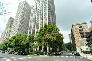 2650 N Lakeview Ave Apt 1910, Chicago, IL 60614