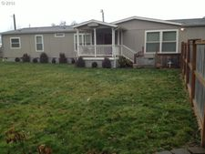 38849 Mathews Dr, Dexter, OR 97431