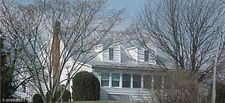 27037 Old Valley Pike, Toms Brook, VA 22660