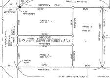 Parcel 3 Evergreen St Ne, Salem, OR 97301
