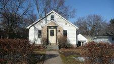 4904 Buckeye Rd, Madison, WI 53716