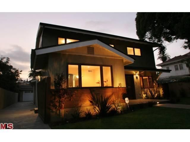 1715 S Victoria Ave Los Angeles Ca 90019