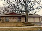 Photo of 1006 Wembley Road, Arlington, TX 76014