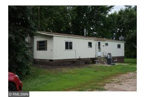 11701 110th Ave, Madelia, MN 56062