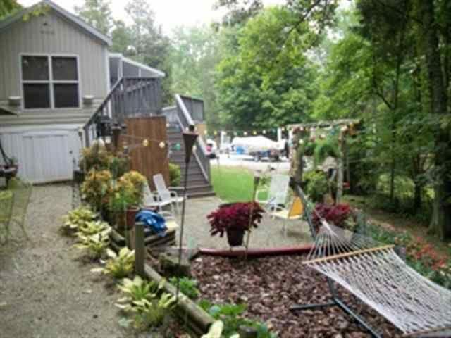 Brookville Resort Lk Lot 503, Liberty, IN 47353 - realtor com®