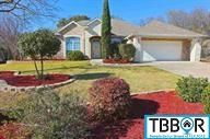 5604 Legacy Oaks Dr, Temple, TX 76502