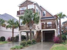 609 5th Ave S, North Myrtle Beach, SC 29582