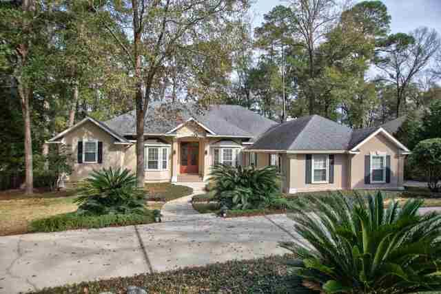Homes For Sale In O Brien Florida