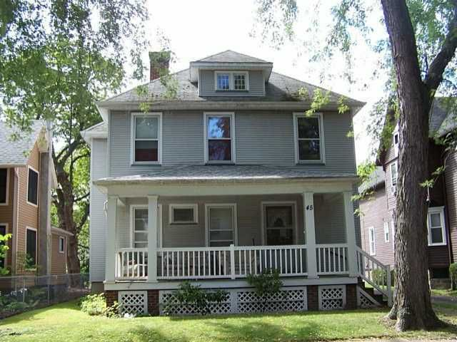 45 brighton st rochester ny 14607 4 beds 2 baths home for 2700 square foot house cost