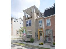 1434 Federal St, Central North Side, PA 15212