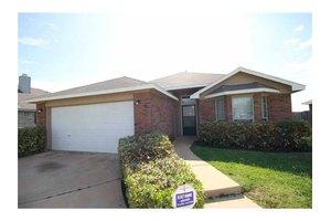 136 Rolling Hills Pl, Lancaster, TX 75146
