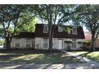 11903 Dorrance Ln, Meadows, TX 77477