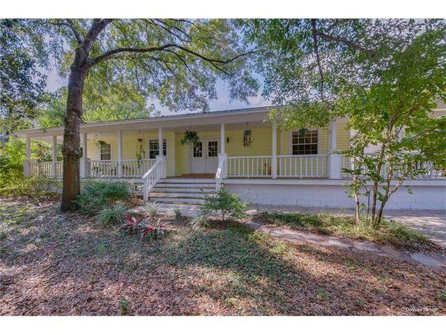 35445 highland dr eustis fl 32736 home for sale and