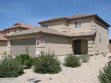 31707 N Sundown Dr, Queen Creek, AZ 85143