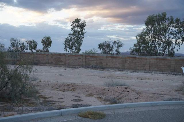 11610 picacho st wellton az 85356 home for sale and real estate listing