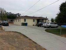 910-912 Grossmont Ave, El Cajon, CA 92020
