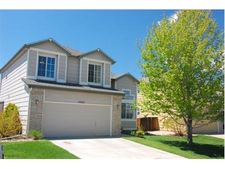 11323 Latigo Ln, Parker, CO 80138