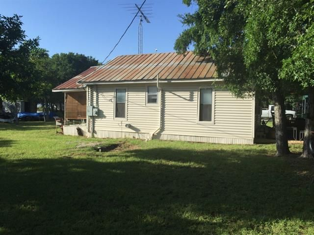 440 bluebonnet ln brownwood tx 76801 home for sale and