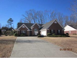 8045 Garden Oak Ct, Cumming, GA