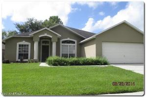 12944 Chets Creek Dr N, Jacksonville, FL 32224