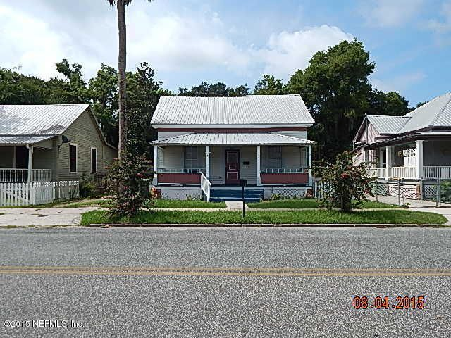 815 laurel st palatka fl 32177 home for sale and real