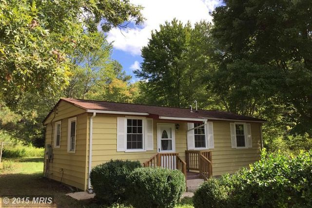 Apartments For Rent In Hanover County Va