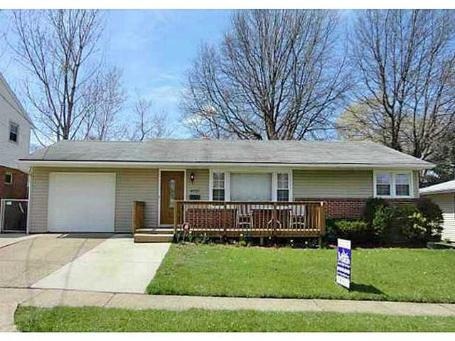 4022 brandes st erie pa 16504 home for sale and real