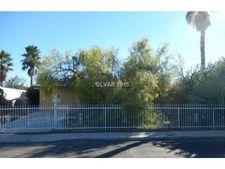3509 E Webb Ave, North Las Vegas, NV 89030