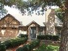 Photo of Arlington, TX home for sale