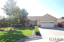 856 Grand Vista Way, Grand Junction, CO 81506