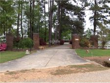23485 Singing Waterfall Rd, Husser, LA 70442