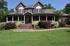 2794 W Pinewood Dr Unit Lots 9 And 10, Chester, SC 29706