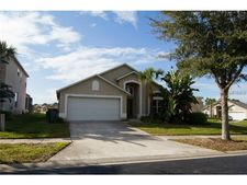 8501 Palm Harbour Dr, Kissimmee, FL 34747