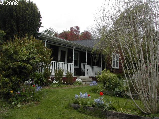 8550 Sw Garden Home Rd, Portland, OR 97223