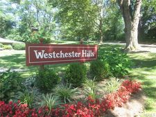 1212 Old Country Rd, Elmsford, NY 10523