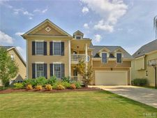 1129 Heritage Greens Dr, Wake Forest, NC 27587